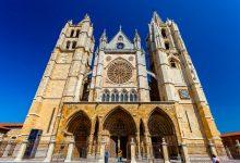 Photo of Испания – очарователно място