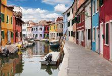 Photo of Италия – чудесна държава