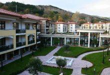 Photo of Парк Хотел Пирин – Сандански
