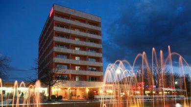 Photo of Хотел Свети Никола