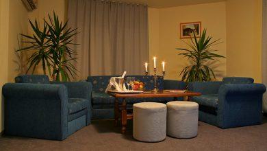 Photo of 3 неща, които трябва да знаем в избора на хотели в Сандански
