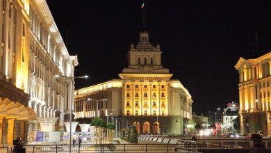 Photo of Национален археологически музей – град София