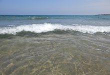 Photo of Плажовете на Лозенец