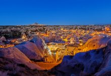 Photo of Турция – очарователно място