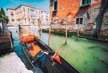 Photo of Италия – очарователно място